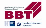 https://www.bbt-tut.de/adbimage/1396/asset-original/id_17_bbt_logo_15122008_klein.jpg