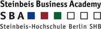 SBA Logo Druckfaehig.jpg