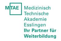 Medizintechnische Akademie Esslingen