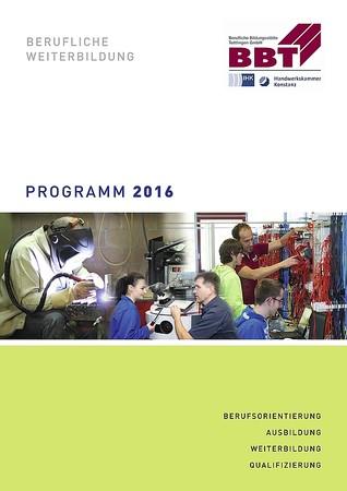 BBT-Deckblatt-2016.pdf