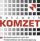 Komzet_logo.bmp
